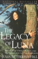 Legacy of Luna