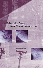 When the Moon Knows You're Wandering cover