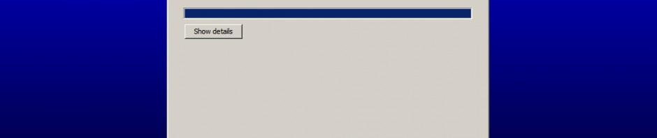 Netscape Browser Uninstall