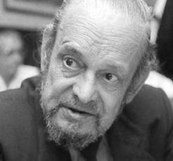 José Luis Appleyard