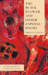 The Black Flower cover